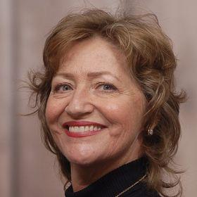Margaret Knol
