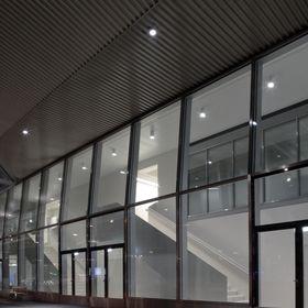 CHRISTIAN DUPRAZ ARCHITECTURE OFFICE