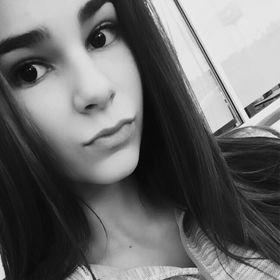 Megan Sokolowski