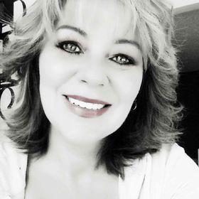 Joann Stray