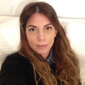 Mersini Panagiotopoulou