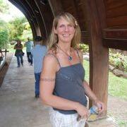 Heather Primeau