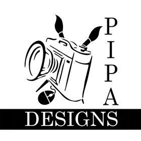 Pipa Wall Art, Fine Art & Unique Home Decor