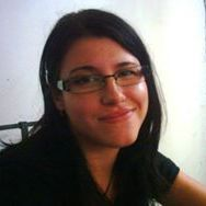 Cristina Mihalache