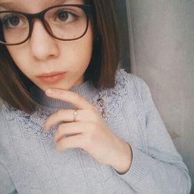 Liza_Veta