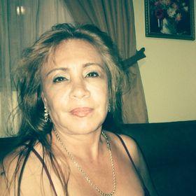 Olga Lucia Lucia