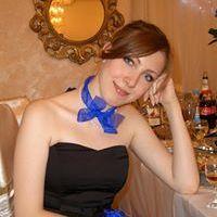 Елизавета Шуйская