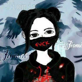 Jiomin C