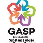 Groton Alliance For Substance Abuse Prevention