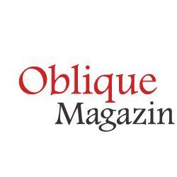 ObliqueMagazin