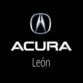 Acura León