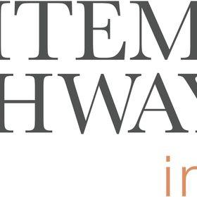Whitemore and Thwaytes Interiors