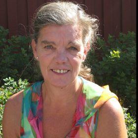 AnneLie Runesson