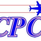 Computer Publishing Concepts (CPC)