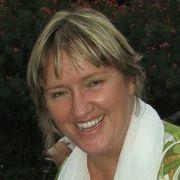Palla Masdottir