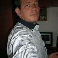 Constantin Adrian Ilie