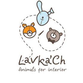 Olga Chakhlova / Lavkach
