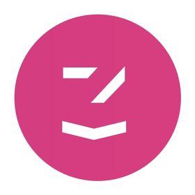 ZanteHotels4U.com