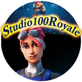 Studio100Royale