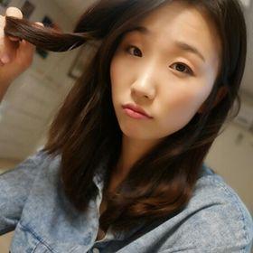 MinJeong Kang