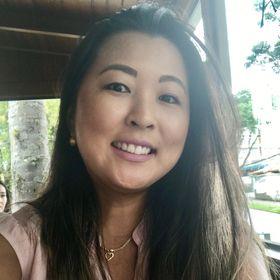 cae2e2b36 Mariana Kitamura (marianakita) no Pinterest