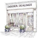 Insider Dealings