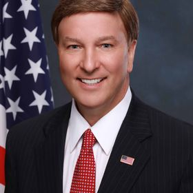 Rep Mike Rogers