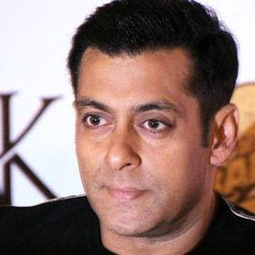 Salman s Khan