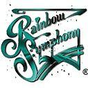 Rainbow Symphony Inc.