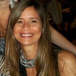 Claudia Torales