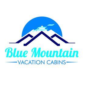 Blue Mountain Cabins Smoky Mountains