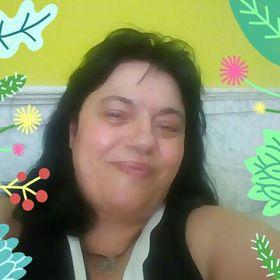 Marga Ruiz Tomillero