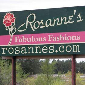 Rosannes