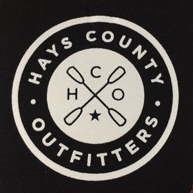 Women's Shoes – Hays Co. Outfitters