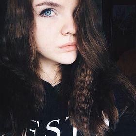Sasha Melis