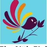Bluelittlebird designs