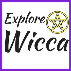 Explore Wicca