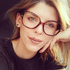 Ioana Cam