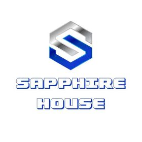Sapphire House