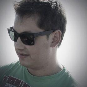 Tiago Morgado