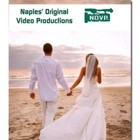 Naples Original Video Productions