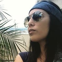 Vanessa Fogaça