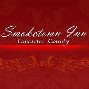 Smoketown Inn