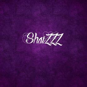 SHAIZZZ Mn.