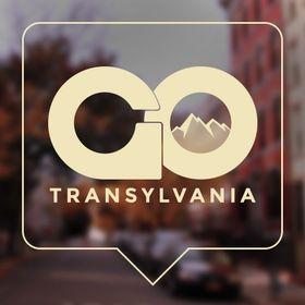 goTransylvania Travel App