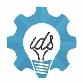 Idea Design Studio
