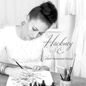 Hackney & Co Design