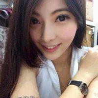Vey Zhang