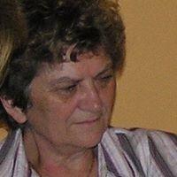 Libuše Madurkayová