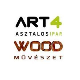 art4wood